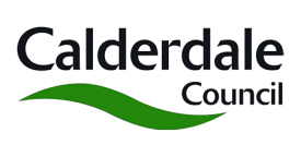 calderdale council logo
