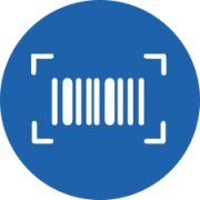labelling icon
