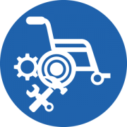 workshop operations icon