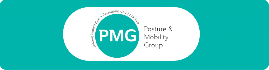 posture mobility conference banner
