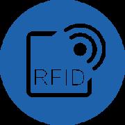 rfid icon