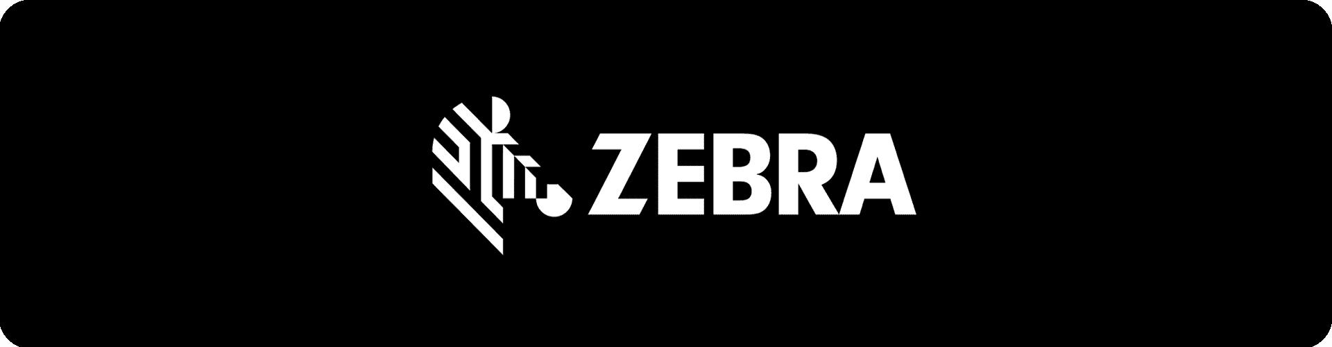 zebra technologies banner