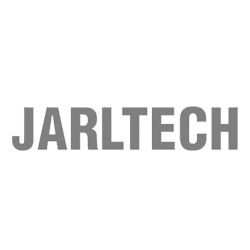 jarltech
