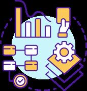 software illustration